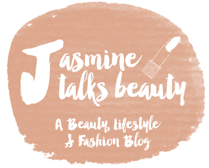 JasmineTalksBeauty1