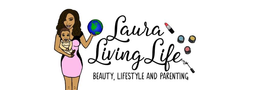 Laura Living Life (1)