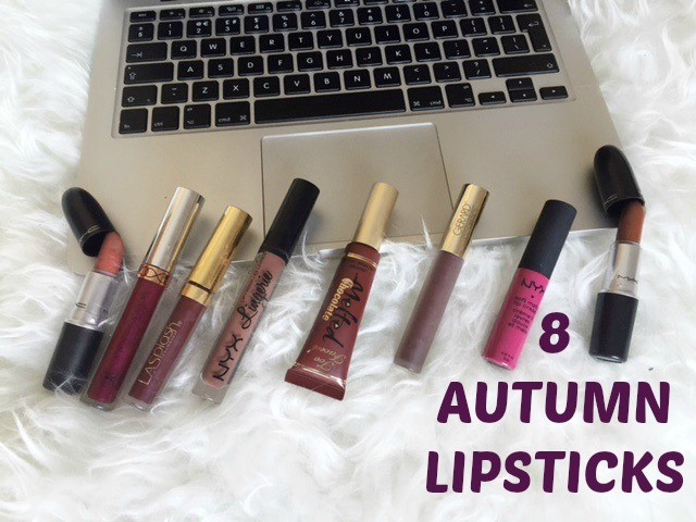 8-autumn-lipstick