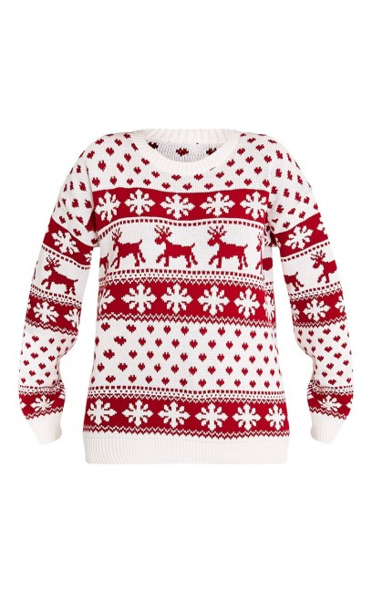 christmas-jumper-11