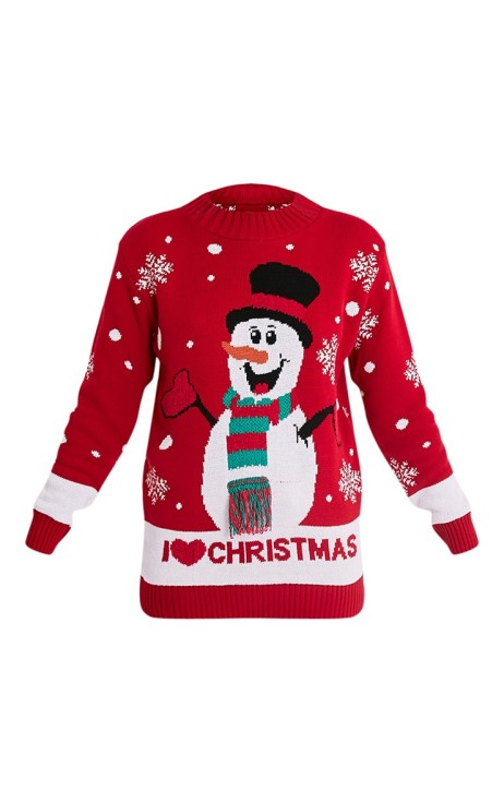 christmas-jumper-12