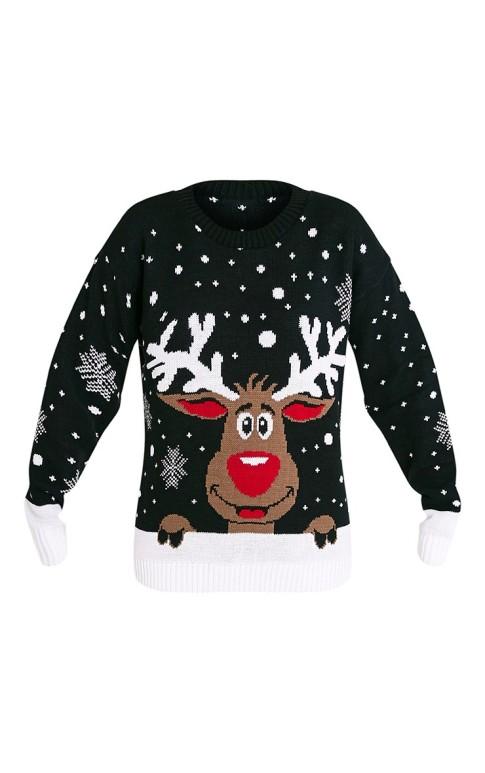 christmas-jumper-13