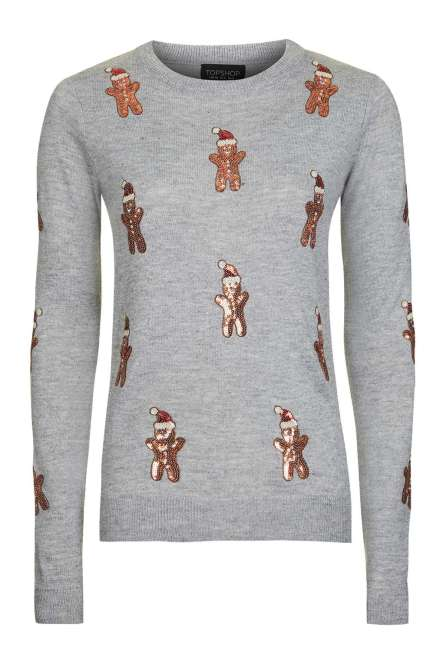 christmas-jumper-2