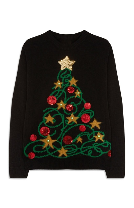 christmas-jumper-8