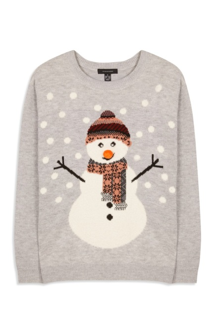 christmas-jumper-9