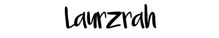 laurzrahheader-plain