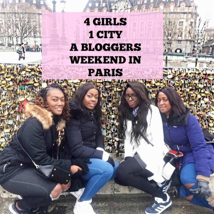 bloggers-weekend-in-paris