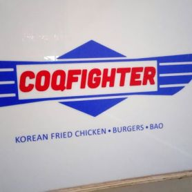 coqfighter